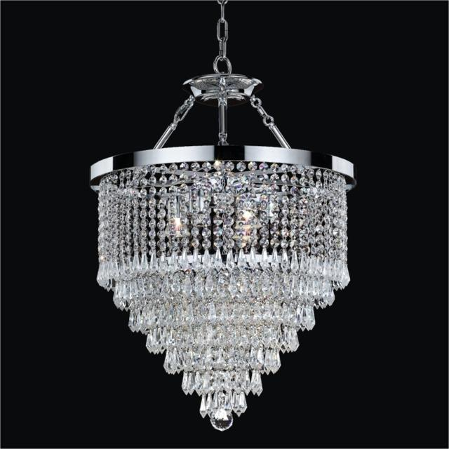 teardrop chandelier to flush mounts spellbound glow