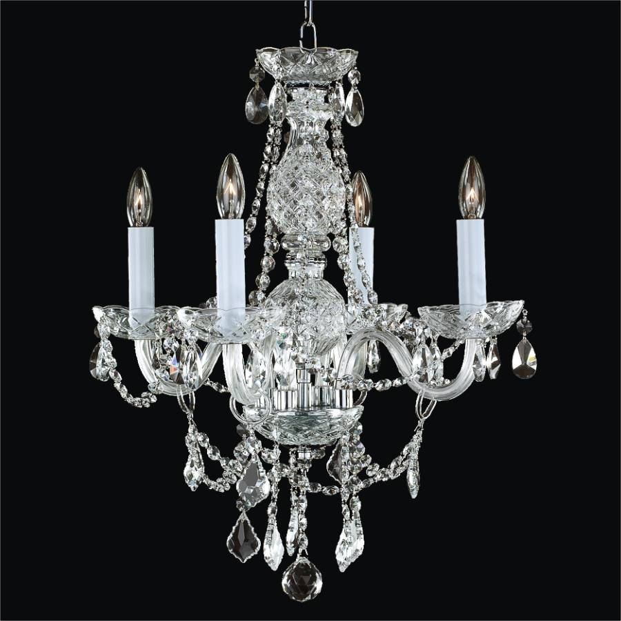 Crystal Chandelier For Dining Room dining room dining room lamps inspirational chandeliers design amazing modern dining room lamps amazing Crystal Chandelier Dining Room Crystal Palace 550 By Glow Lighting