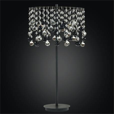 lamps lamp swarovski foter table crystal bramea