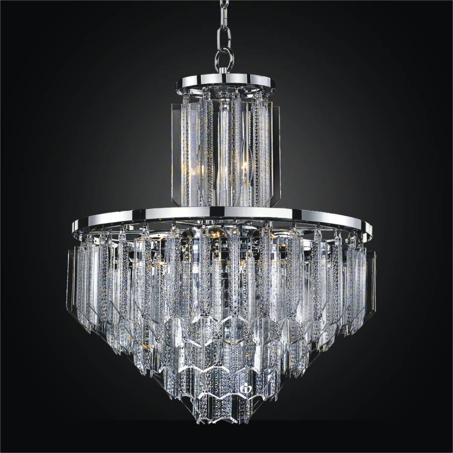 lantern pendant marvellous bubble of gallery exciting glass chrome light chandelier lights