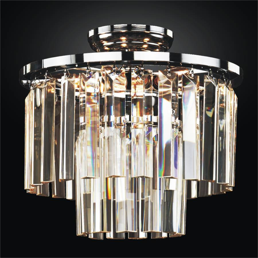 Timeless 614tc Ceiling Lights 1 6 Glow Lighting