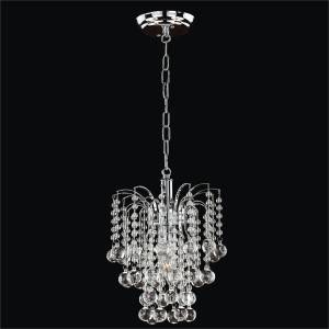Mini Chandelier | Trevi 610 GLOW Lighting