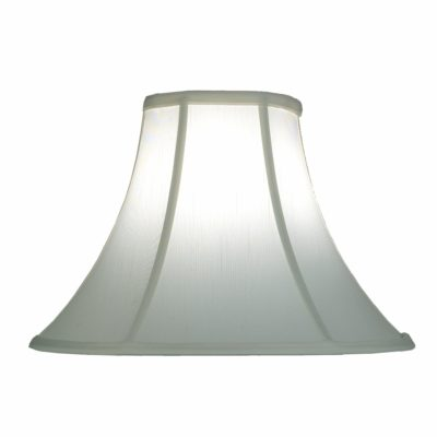 Shades mounting kits product categories white bell lamp shade silk lamp shade sh900 aloadofball